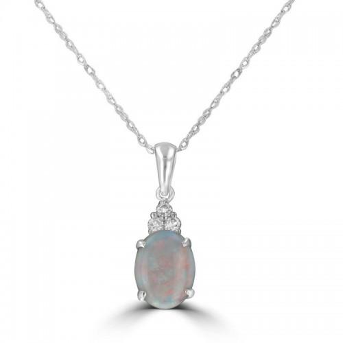 https://www.warejewelers.com/upload/product/warejewelers_3062207WA.jpg