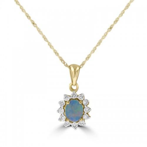 https://www.warejewelers.com/upload/product/warejewelers_3063128Y.jpg