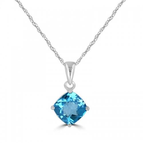 https://www.warejewelers.com/upload/product/warejewelers_3072105W.jpg