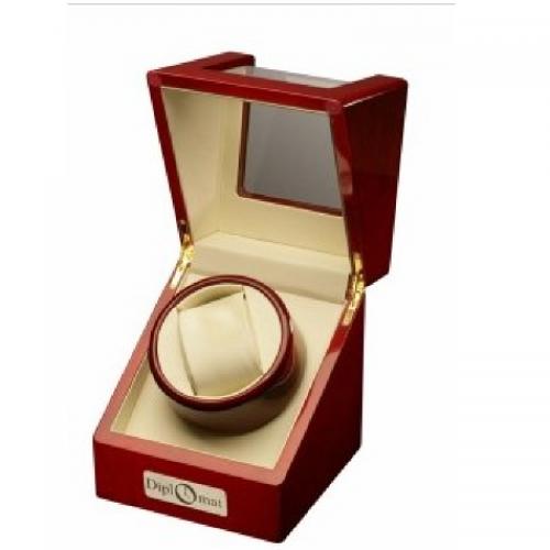 https://www.warejewelers.com/upload/product/warejewelers_31-405.png