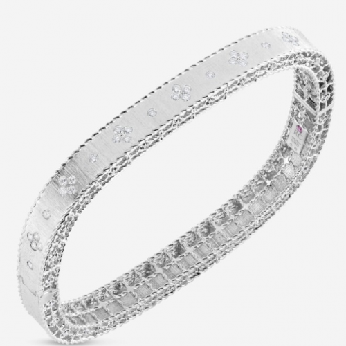 https://www.warejewelers.com/upload/product/warejewelers_7771211AWBAX.png