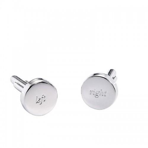 https://www.warejewelers.com/upload/product/warejewelers_828634.jpg