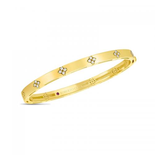 https://www.warejewelers.com/upload/product/warejewelers_8882970AYBAX.png