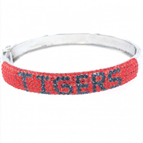 https://www.warejewelers.com/upload/product/warejewelers_BR021-TIGERS.jpg