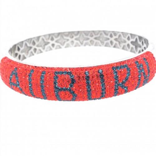 https://www.warejewelers.com/upload/product/warejewelers_CB-0004AUBURN.jpg