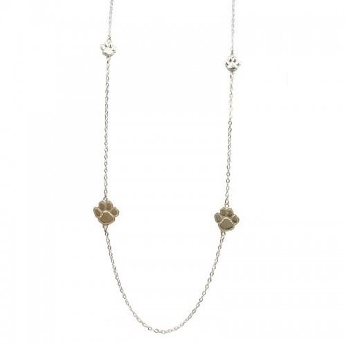 https://www.warejewelers.com/upload/product/warejewelers_HF16051N.jpg