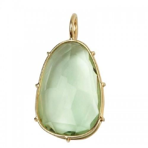 https://www.warejewelers.com/upload/product/warejewelers_HT100061S.38787.jpg