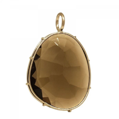 https://www.warejewelers.com/upload/product/warejewelers_HT104091S.38842.png