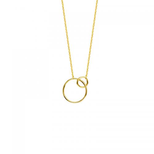 https://www.warejewelers.com/upload/product/warejewelers_MF028578-14Y_18.png