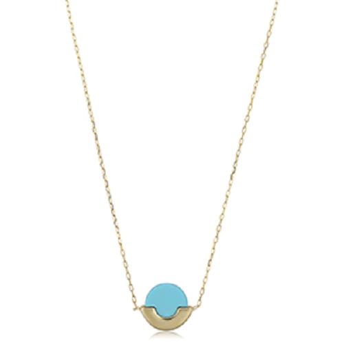 https://www.warejewelers.com/upload/product/warejewelers_N56TU-1617.png