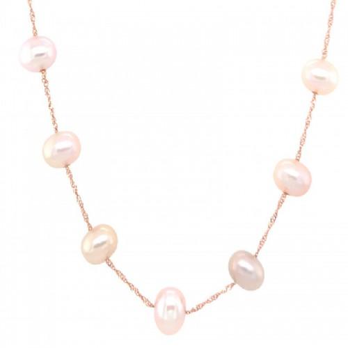 https://www.warejewelers.com/upload/product/warejewelers_NR01465PF.jpg