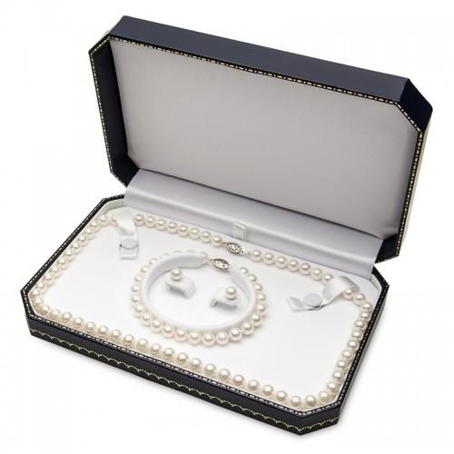 https://www.warejewelers.com/upload/product/warejewelers_PJEW0872.jpg