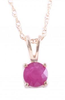 https://www.warejewelers.com/upload/product/warejewelers_PYN01864RU.jpg
