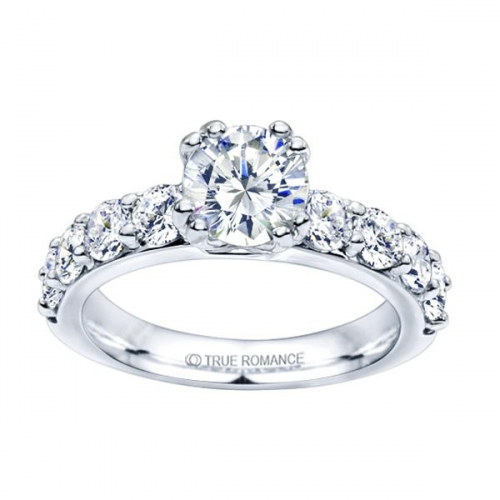 https://www.warejewelers.com/upload/product/warejewelers_RM1101-F-E.png