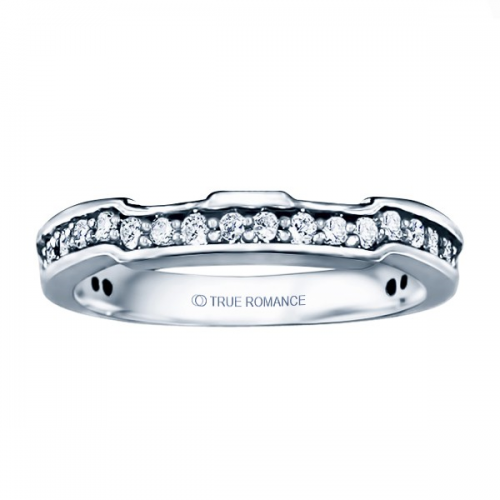https://www.warejewelers.com/upload/product/warejewelers_RM576-H-B.png
