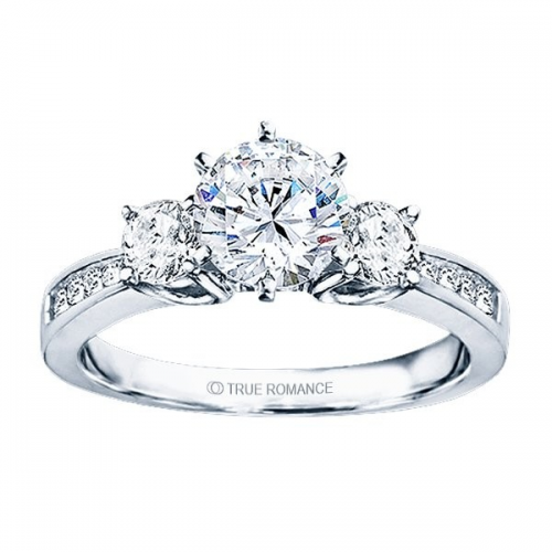 https://www.warejewelers.com/upload/product/warejewelers_RM576-H.png