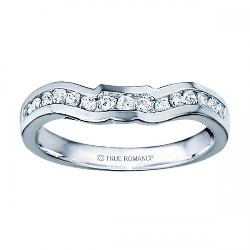 https://www.warejewelers.com/upload/product/warejewelers_RM946-B.png