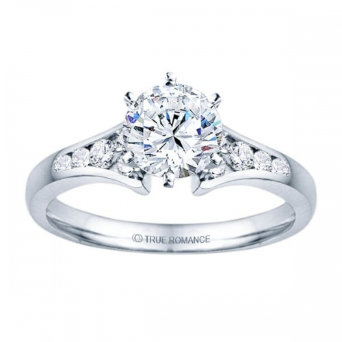 https://www.warejewelers.com/upload/product/warejewelers_RM946-H.png