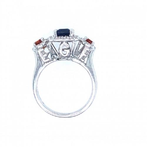 https://www.warejewelers.com/upload/product/warejewelers_RS01798SB-2.jpg