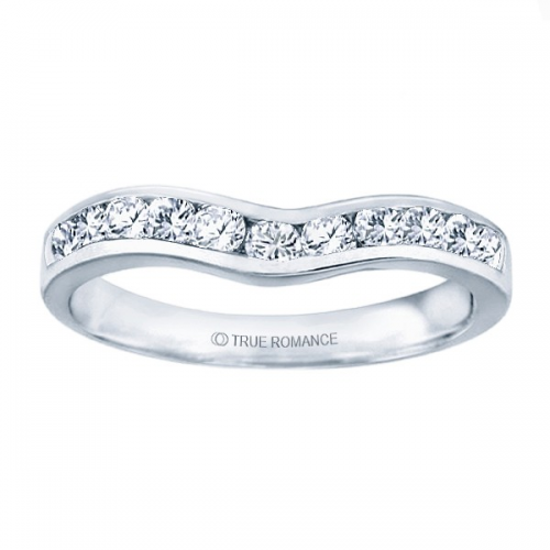 https://www.warejewelers.com/upload/product/warejewelers_WR102.png