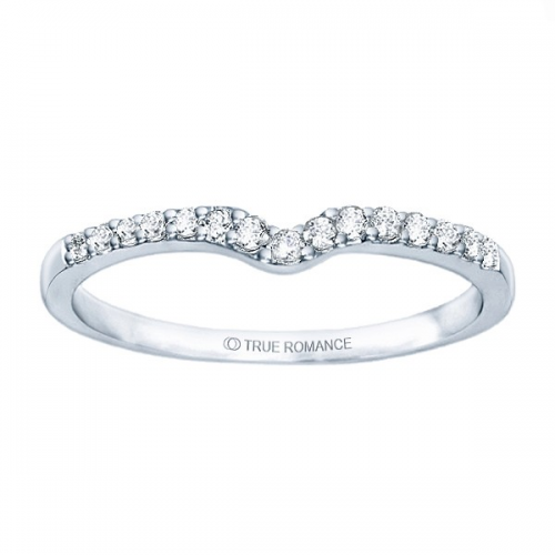 https://www.warejewelers.com/upload/product/warejewelers_WR472.png