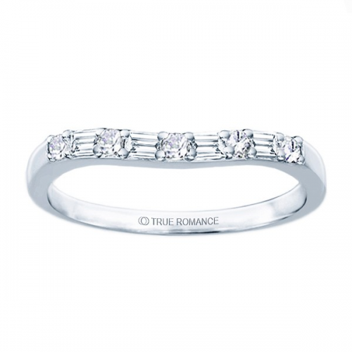 https://www.warejewelers.com/upload/product/warejewelers_WR473.png