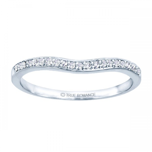 https://www.warejewelers.com/upload/product/warejewelers_WR474.png