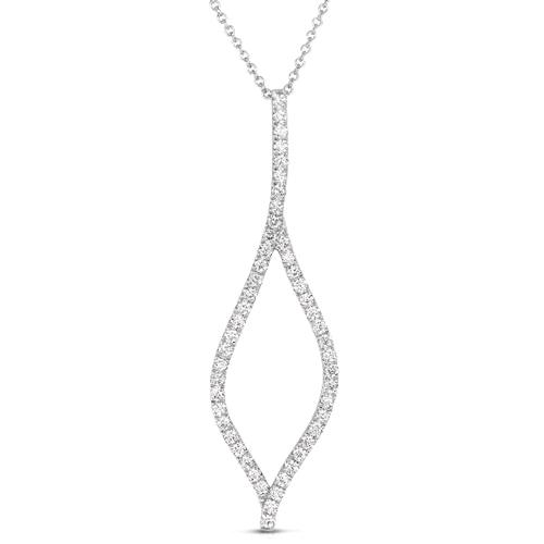 https://www.warejewelers.com/upload/product/warejewelers_Z114074.png