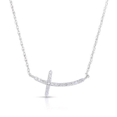 https://www.warejewelers.com/upload/product/warejewelers_Z116196.png
