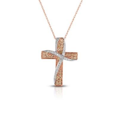 https://www.warejewelers.com/upload/product/warejewelers_Z119987.png
