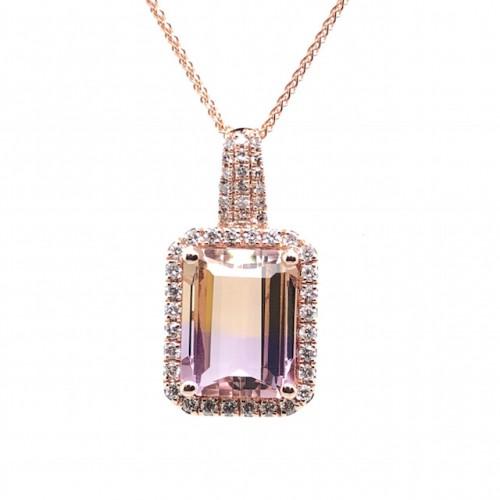 https://www.warejewelers.com/upload/product/warejewelers_gdmsp0504.jpg
