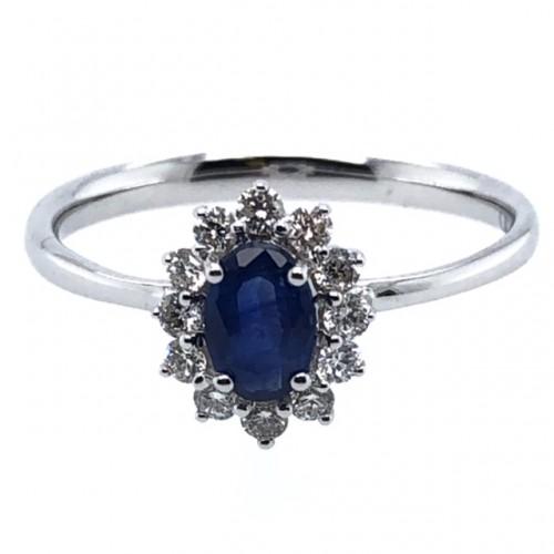 https://www.warejewelers.com/upload/product/warejewelers_gdspr2658.jpg