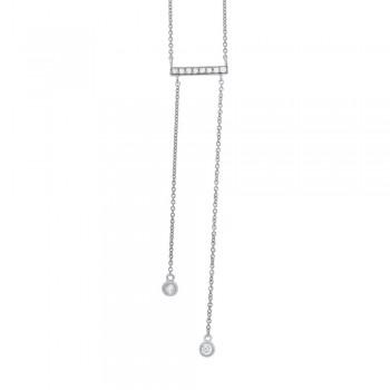 https://www.warejewelers.com/upload/product/z_sc22003549.jpg