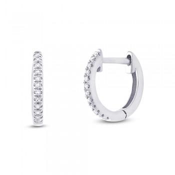 https://www.warejewelers.com/upload/product/z_sc22003982.jpg