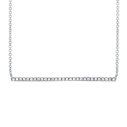 https://www.warejewelers.com/upload/product/z_sc55001270.jpg