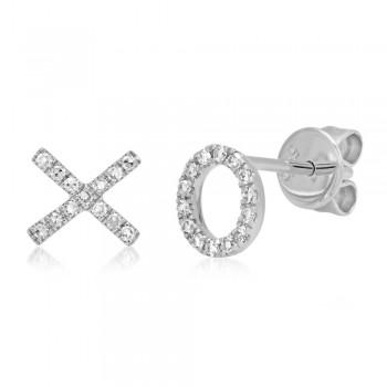 https://www.warejewelers.com/upload/product/z_sc55001319.jpg