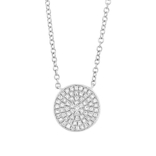 https://www.warejewelers.com/upload/product/z_sc55002398.jpg
