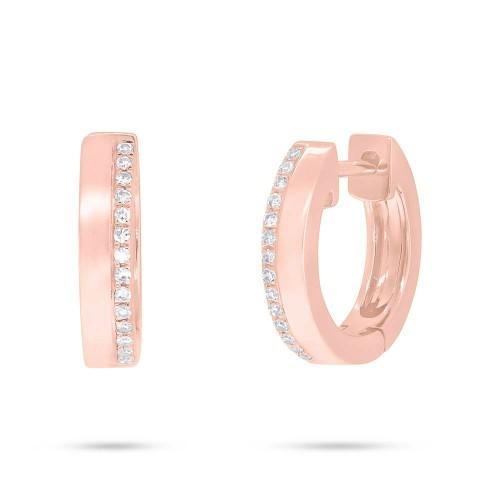 https://www.warejewelers.com/upload/product/z_sc55006226.jpg