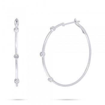 https://www.warejewelers.com/upload/product/z_sc55006544.jpg