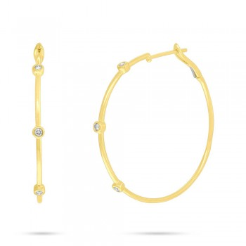 https://www.warejewelers.com/upload/product/z_sc55006545.jpg