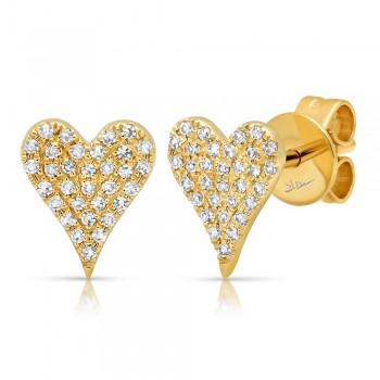 https://www.warejewelers.com/upload/product/z_sc55006929.jpg