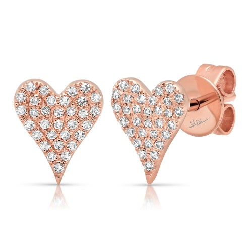 https://www.warejewelers.com/upload/product/z_sc55006930.jpg