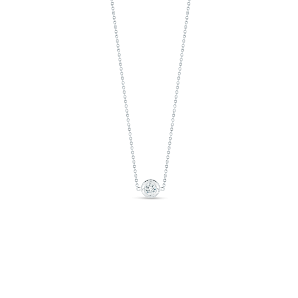 https://www.warejewelers.com/upload/product/001355aw18do-800x800.png