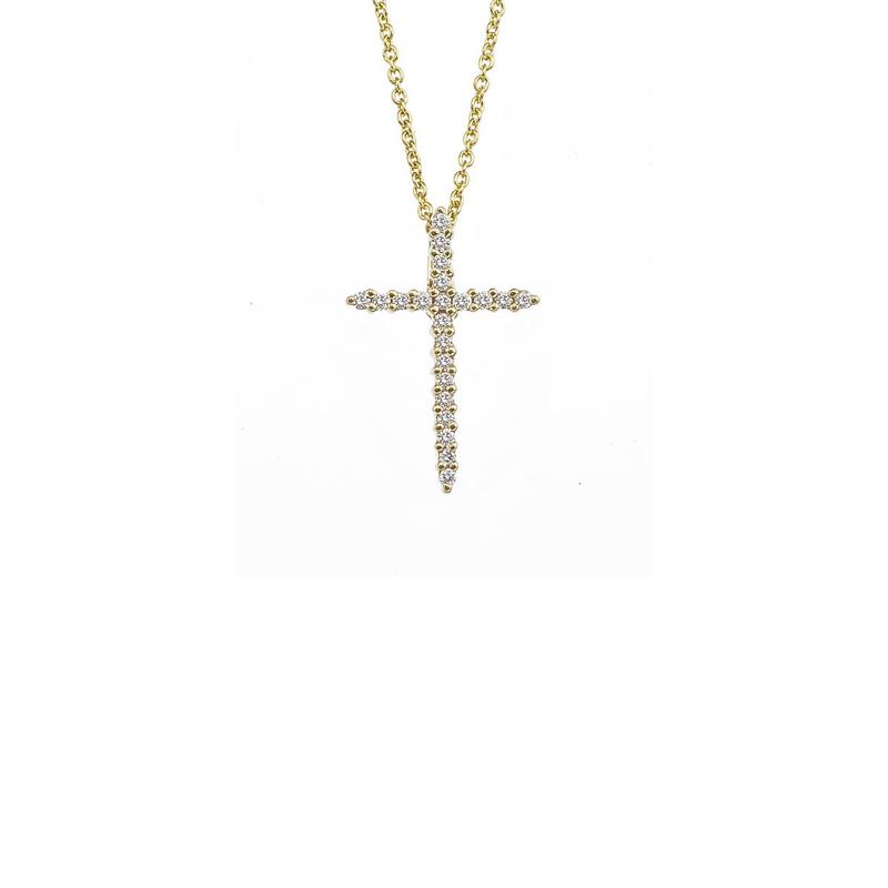 https://www.warejewelers.com/upload/product/001618AYCHX0-800x800.png