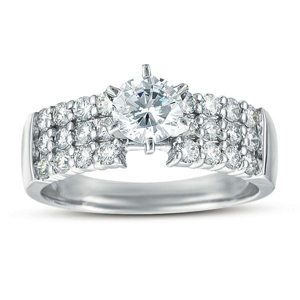 https://www.warejewelers.com/upload/product/2125849076/rm1135.jpg