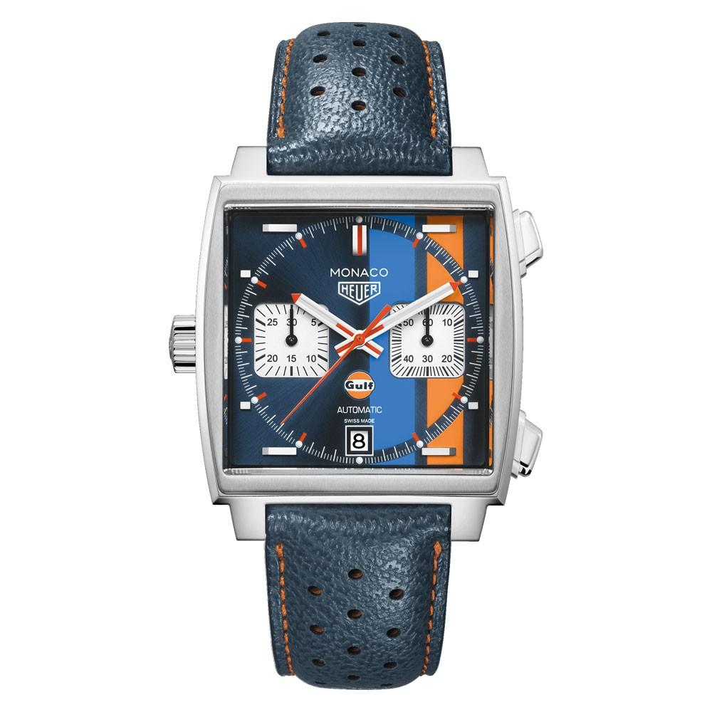 https://www.warejewelers.com/upload/product/CAW211R.FC6401.jpg