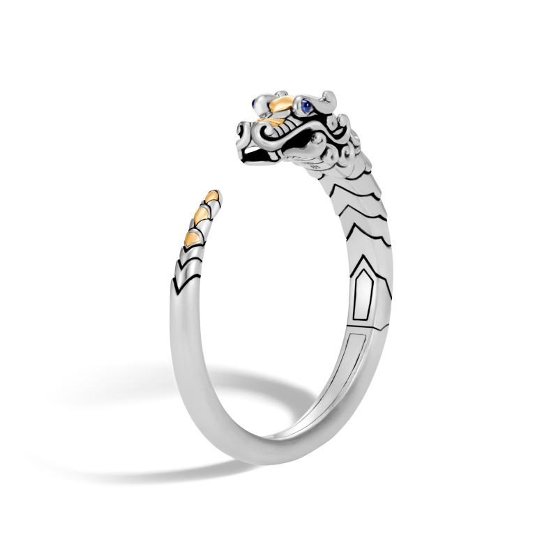 https://www.warejewelers.com/upload/product/CZS650122BHBSP_Main.jpg