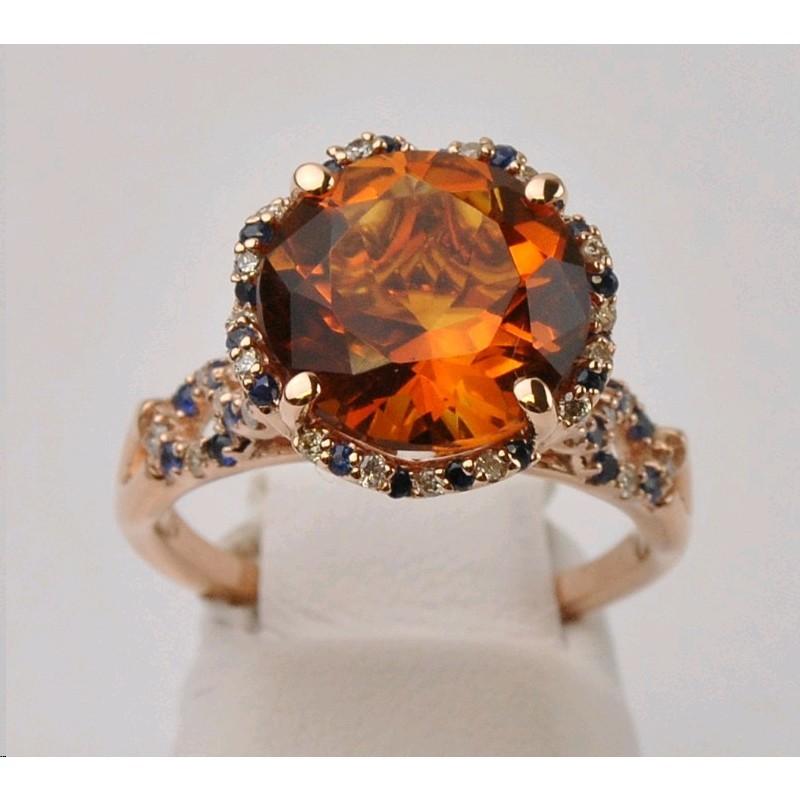 https://www.warejewelers.com/upload/product/GDMSR0983.jpg