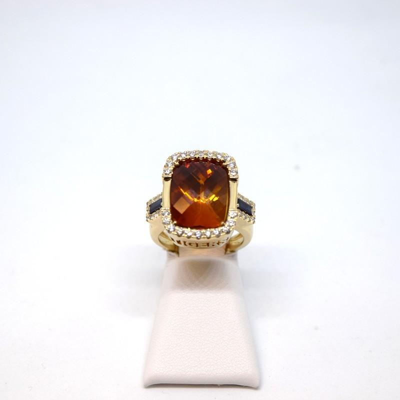 https://www.warejewelers.com/upload/product/GDMSR1183.jpg
