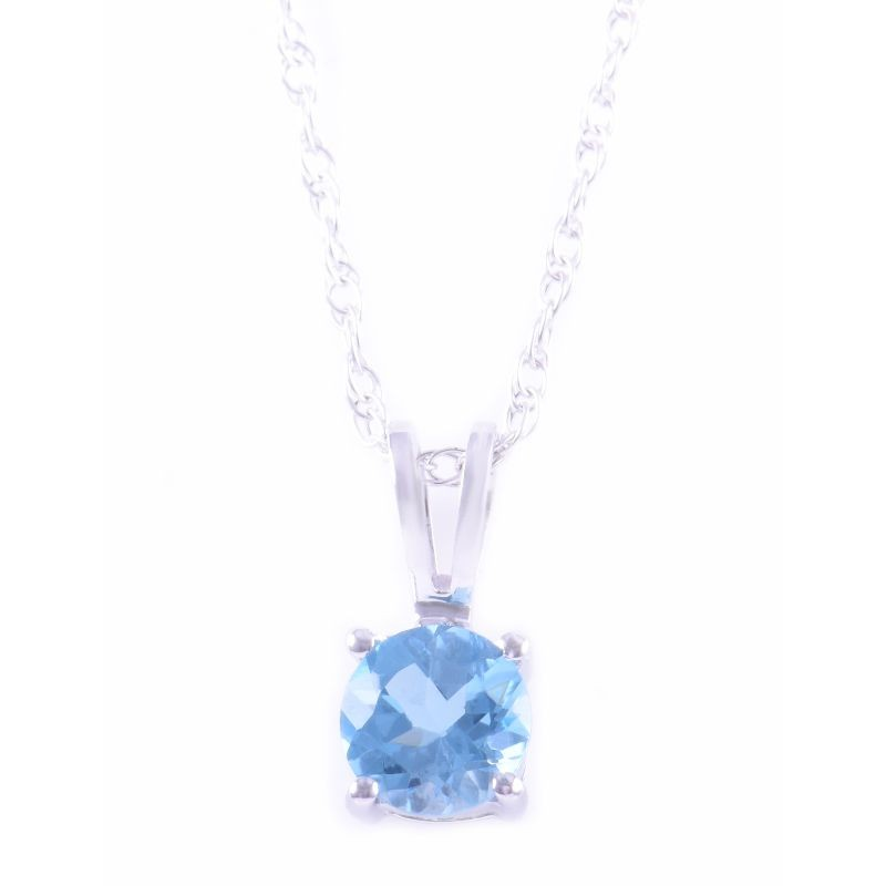https://www.warejewelers.com/upload/product/PWN00428BS.jpg